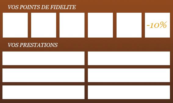 institut de beaute paris 15eme 9 rue beaugrenelle